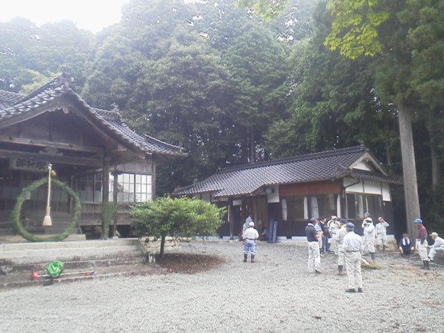 28717suzuoka2.jpg