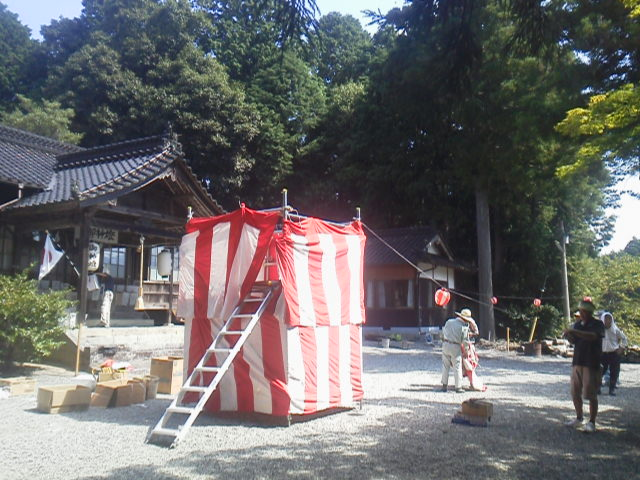 28813suzuyagu2.jpg