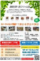 7・8・9月製菓OC(改)
