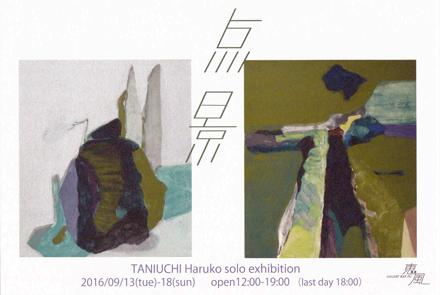 taniuchi haruko_dm