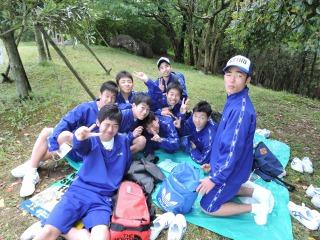 s_DSCN6683.jpg
