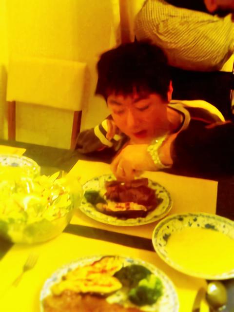 04_waifu2x_photo_noise3_scale_tta_1.png