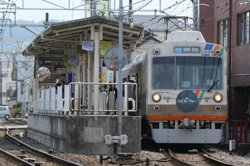 ED5A0311.jpg