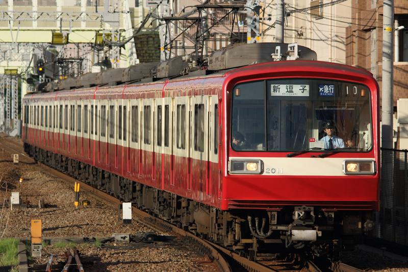 ED5A1050.jpg