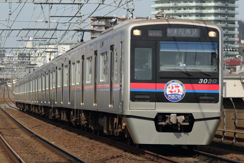 ED5A1094.jpg