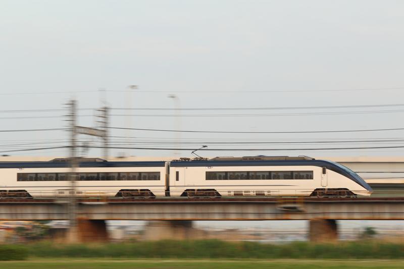 ED5A1200.jpg