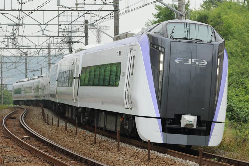ED5A2044.jpg