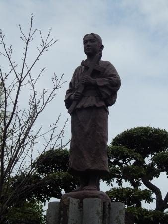 聖ルドビゴ (8)