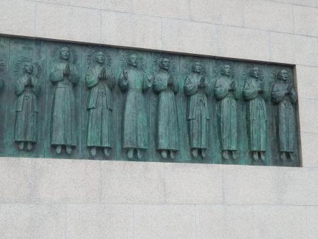 日本二十六聖人 (13)