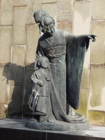 三浦環 (10)