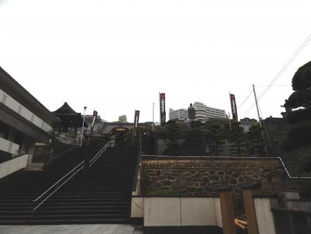 本蓮寺 (3)