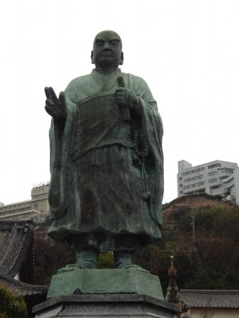 本蓮寺 (8)