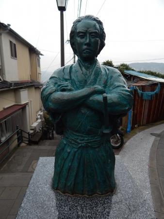 坂本龍馬 (30)