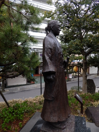 坂本龍馬② (11)