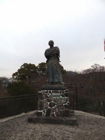 坂本龍馬 (33)