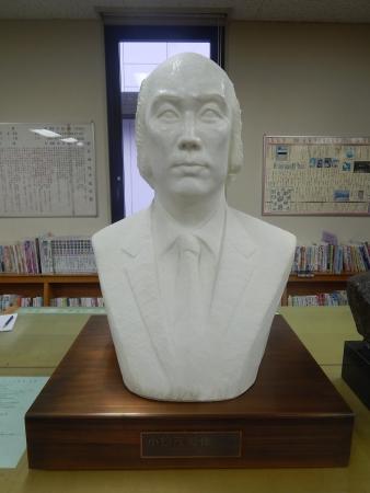小松 (1)