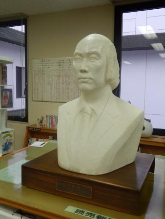 小松 (2)