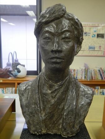 国木田 (3)