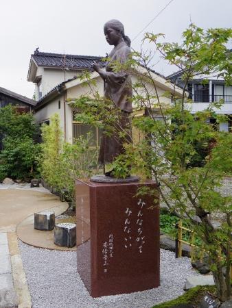 金子みすず (6)