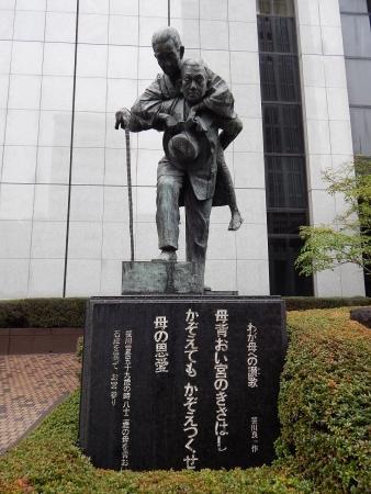 笹川 (2)