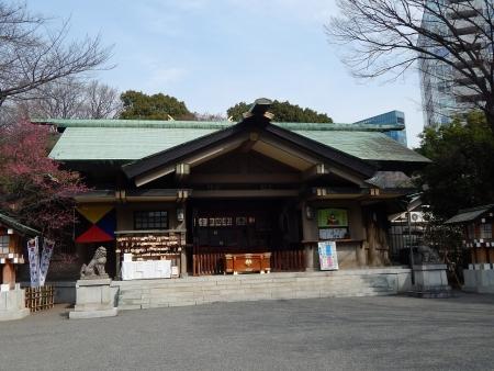 東郷 (1)