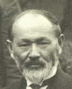 日野 熊蔵2