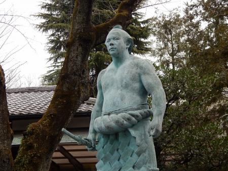 千代の富士 4