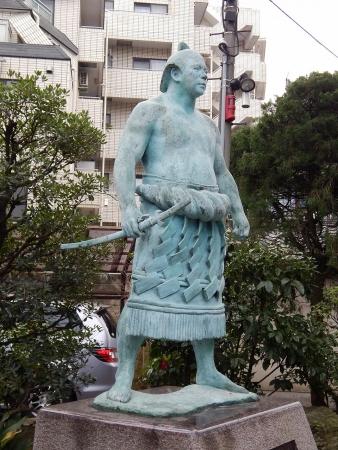 千代の富士3