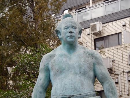 千代の富士5