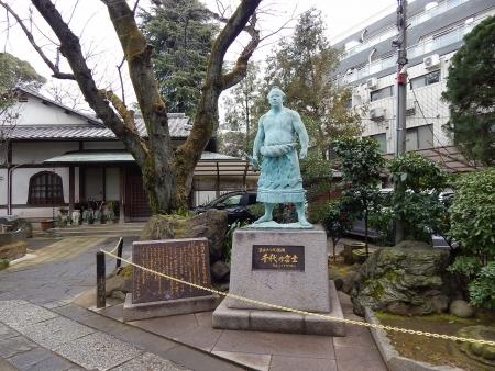 千代の富士6