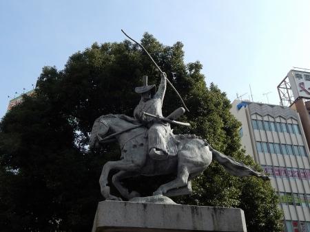太田道灌 (4)
