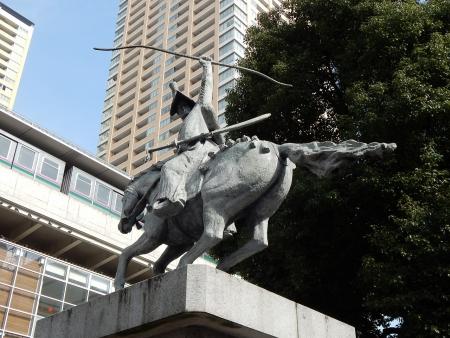 太田道灌 (6)