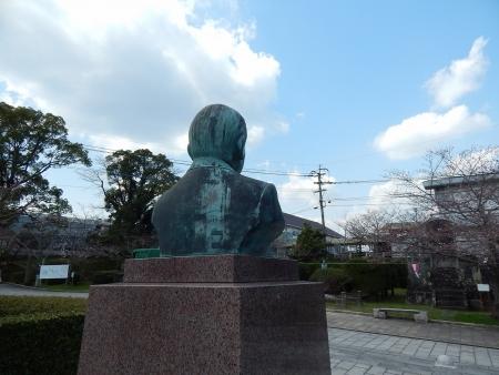 愛野興 (1)