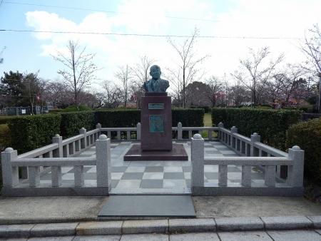 愛野興 (2)