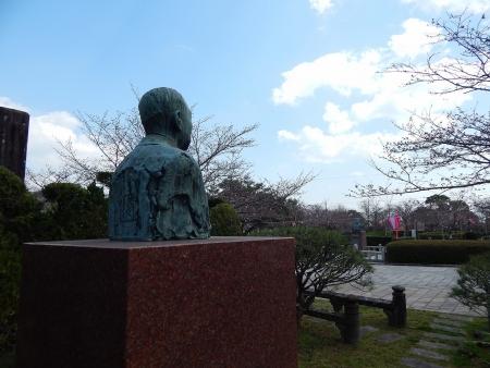 田中 (3)