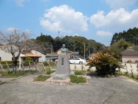 松尾 (1)