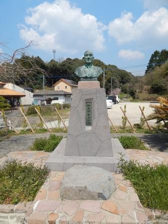 松尾 (2)