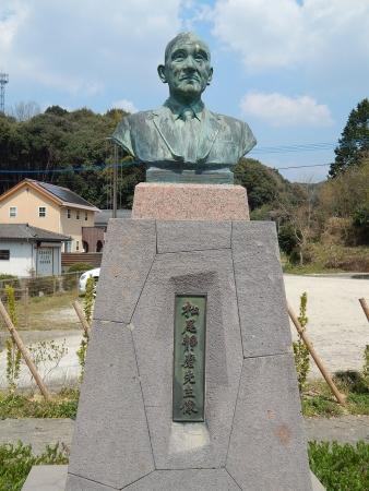 松尾 (4)