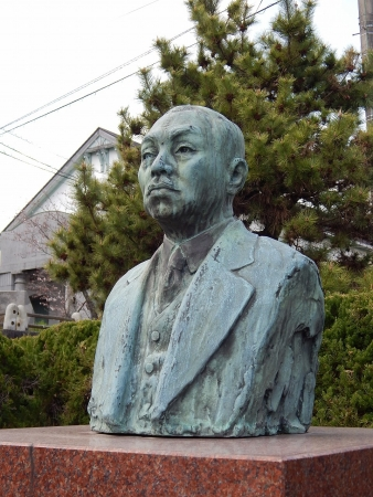 田中 (6)
