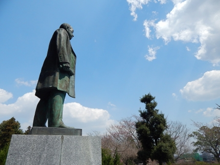 鍋島1 (1)