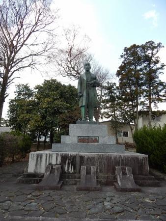 鍋島1 (2)
