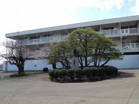 鍋島2 (2)