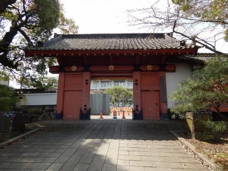 鍋島2 (3)