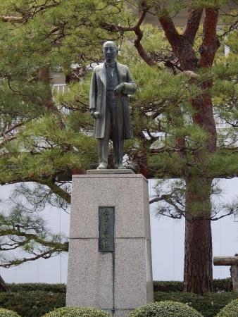鍋島2 (4)