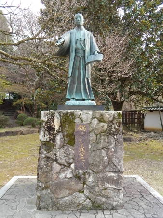 なべしま (2)
