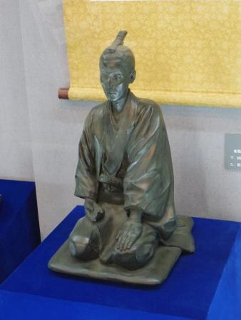 吉田萩道の駅 (3)