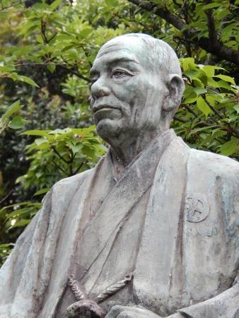 吉田 (4)