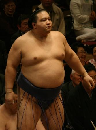 Kaio_Hiroyuki_2008_May.jpg