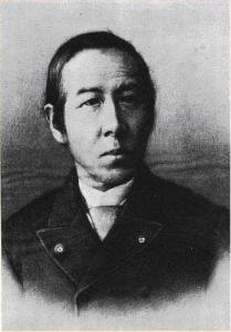 nabeshima02.jpg