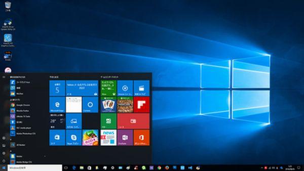 windows10-anniversary-update_desktop_02.jpg